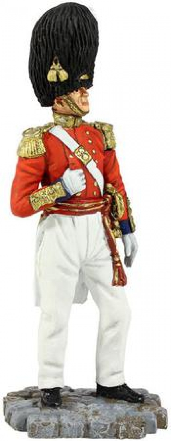 10044 - Grenadier Guards Officer, 1831