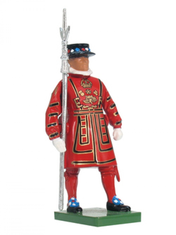 41064 - Beefeater