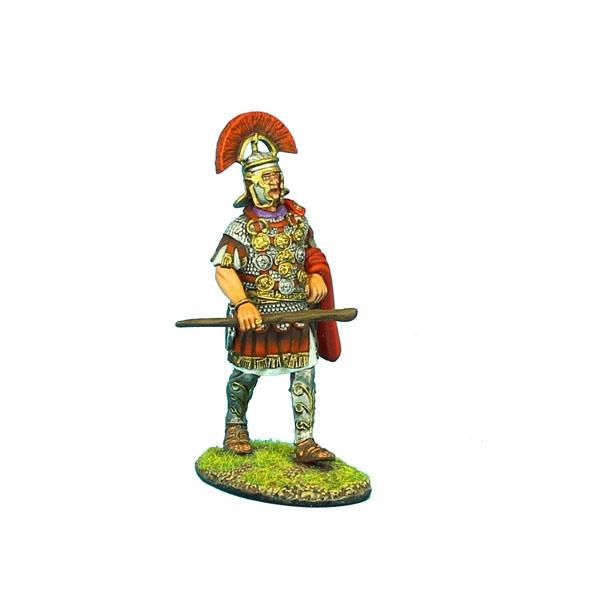 ROM041 Imperial Roman Praetorian Guard Centurion