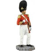 10044 - Grenadier Guards Officer, 1831