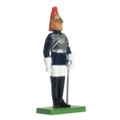 41063 - Blues and Royals