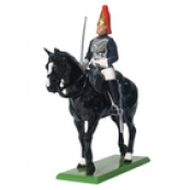 41078 - Blues and Royals Mounted