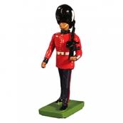 48522 - Grenadier Guard Marching