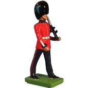 48523 - Coldstream Guard Marching