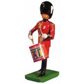 48528 - Grenadier Guards Side Drummer
