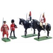 48531 - London Gift Set