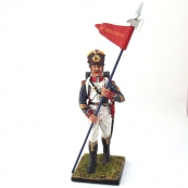 Nap 23- French 86th Line Eagle Guard