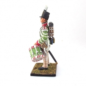 Nap 39 - Grenadier Drummer of the 2/87th Irish regiment