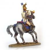 Nap 41 - Bugler of the Empress Dragoons