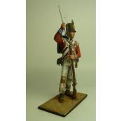 Pen 02 Royalwelch Fusilier Standing loading