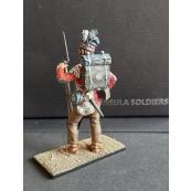 PEN 23 92nd Gordon Highlander Private