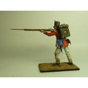 Pen 03 Royalwelch Fusilier Standing Firing