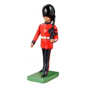 41067 - Scots Guard Marching